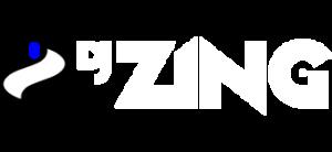 DJ Zing Dot Com